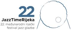 22. JazzTime Rijeka